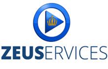 Zeus Services
