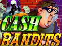 cashbandits